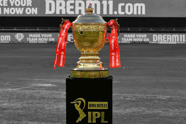 Jonny Bairstow, Chris Woakes and David Malan withdraw from IPL