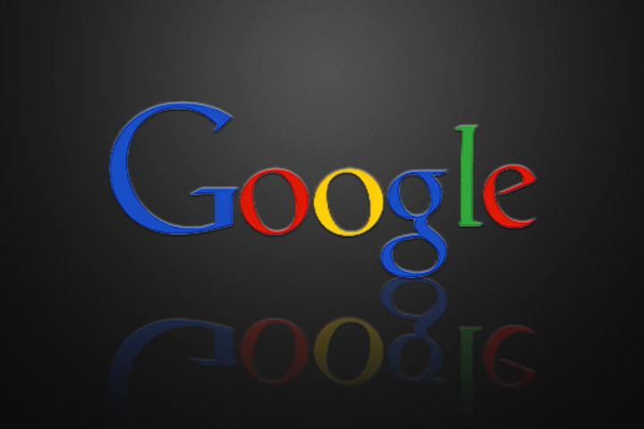Google fined $176.64 million by KFTC