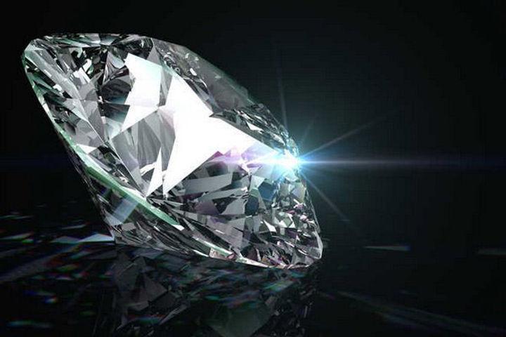 Madhya Pradesh Labourers Find Diamond Worth Around Rs 40 Lakh in Panna Mine