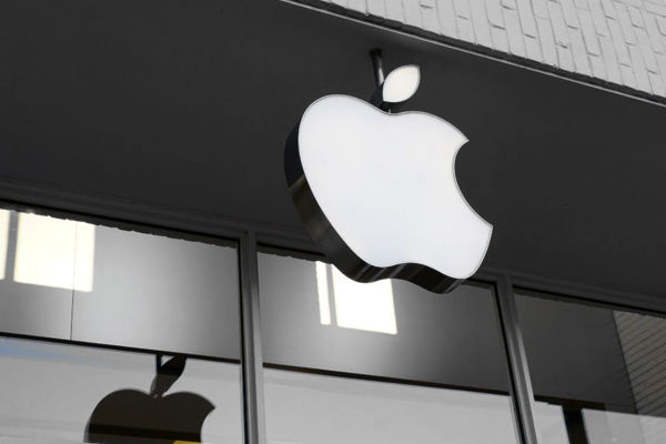 iPhone 13 series launched with iPad, iPad Mini and Watch 7