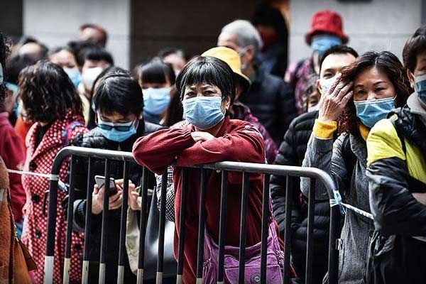 Delta variant havoc in China 103 cases in 3 cities of Fujian province