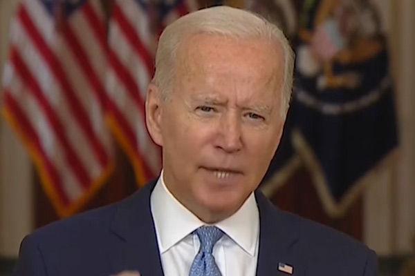 Jinping denies meeting Biden