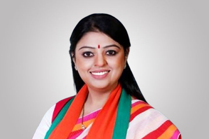 Priyanka Tibrewal