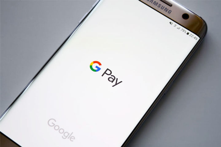 Delhi HC issues notice to Google Pay