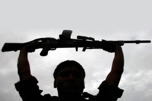2 ULB militants gunned down