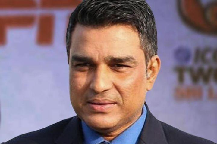 Virat Kohli to quit captaincy of RCB