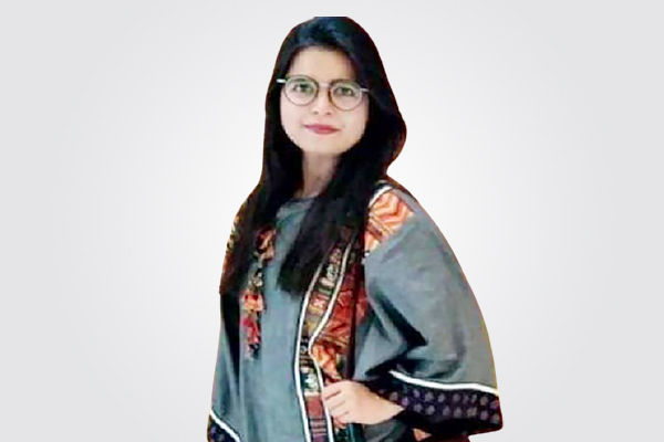Sana Ramchand Gulwani