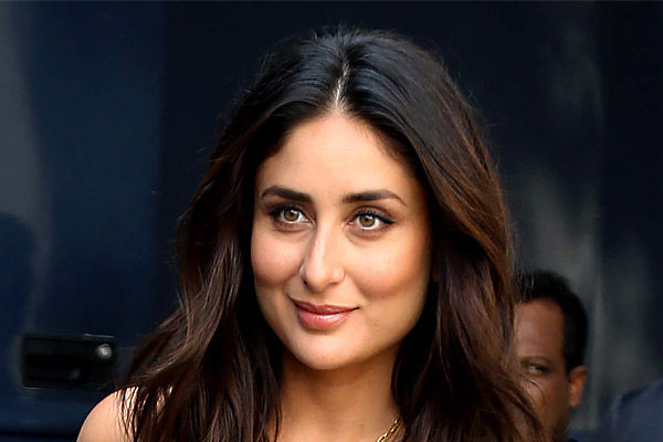 Kareena Kapoor Khan is celebrating 41st birthday today