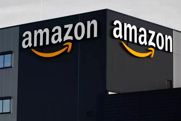 600 Chinese brands banned on Amazon 3000 accounts closed due to fake reviews