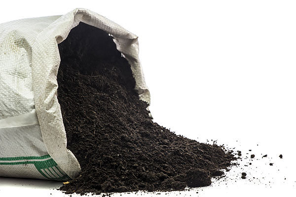 Fertilizers from China