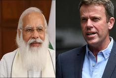 India Australia FTA