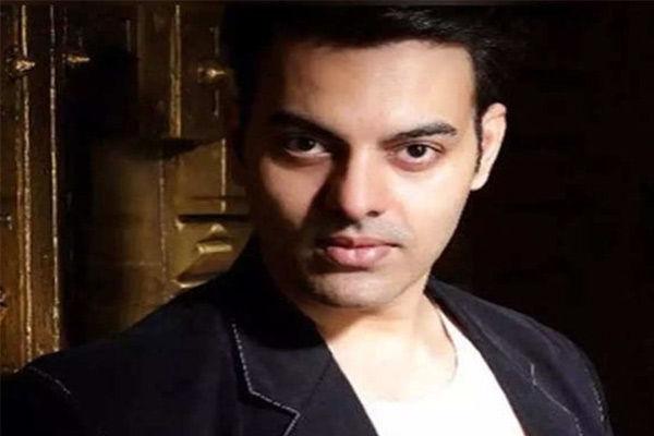 TV actor Gaurav Dixit got bail