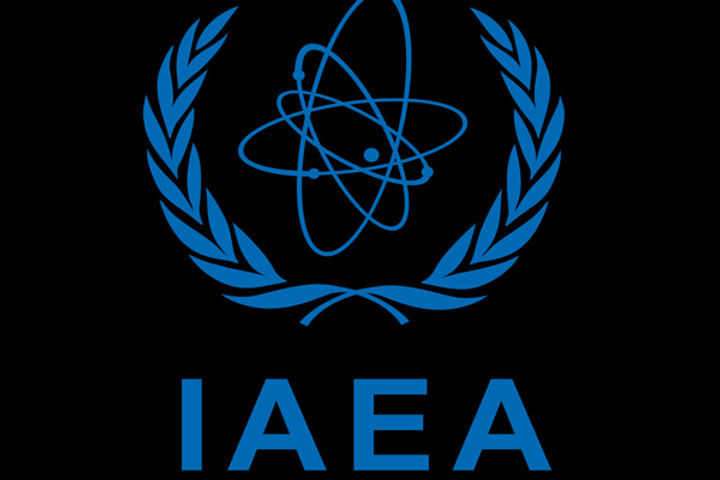 CAG becomes external auditor of IAEA