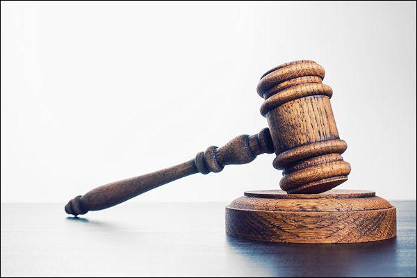Indian origin man sentenced to probation