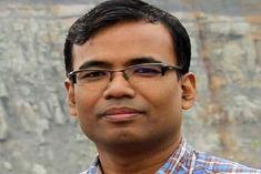 Assam scientist gets Shanti Swarup Bhatnagar