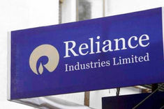 Reliance to invest in Google-backed Unicorn