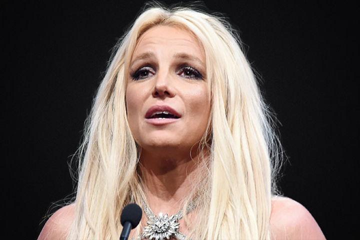 Lawyer on Britney Spears' Dad