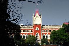Calcutta High Court refuses to stay 30th September Bhabanipur bypolls