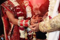 Yogi government gave permission for marriage ceremony in open places