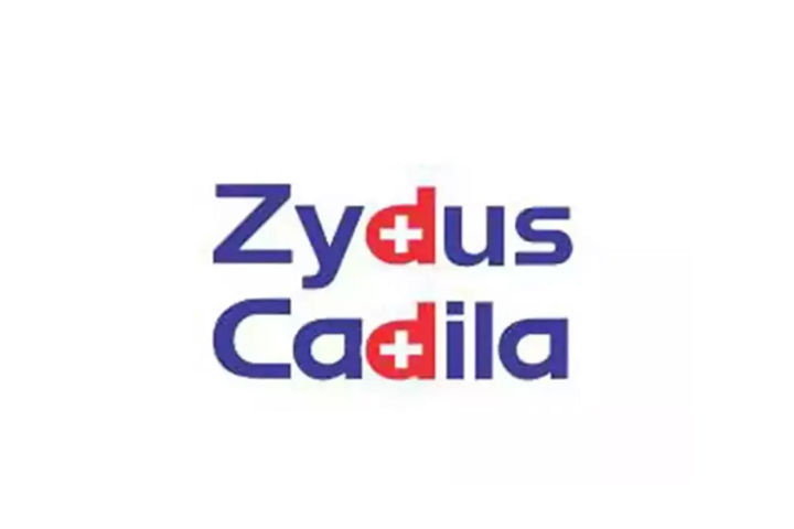 Central Government Permits To Pharmaceutical Company Zydus Cadila To Test A Two Dose DNA Vaccine