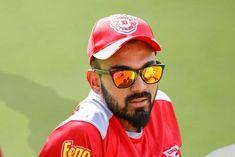 Ajay Jadeja on Kl Rahul' s captaincy