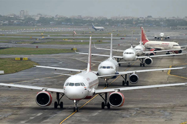 Pune airport to remain shut for two weeks from October 16 for runway work