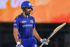 Rohit Sharma sixes in IPL