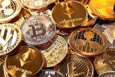 Bitcoin price rises
