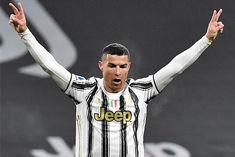 Rape case against Ronaldo