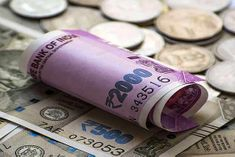Govt releases Rs 40,000 crore