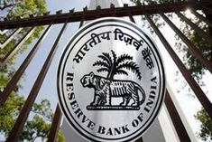 RBI retains GDP growth