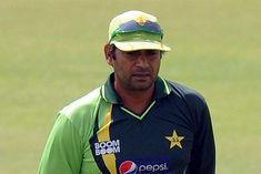 Aaqib Javed on India vs Pak