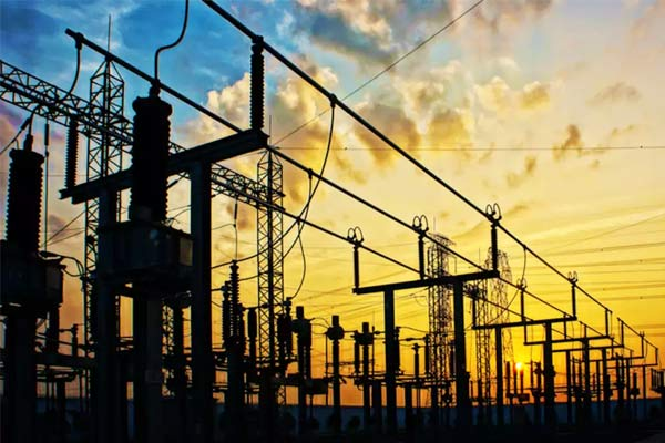Power supply reduced in many states due to shortage of coal