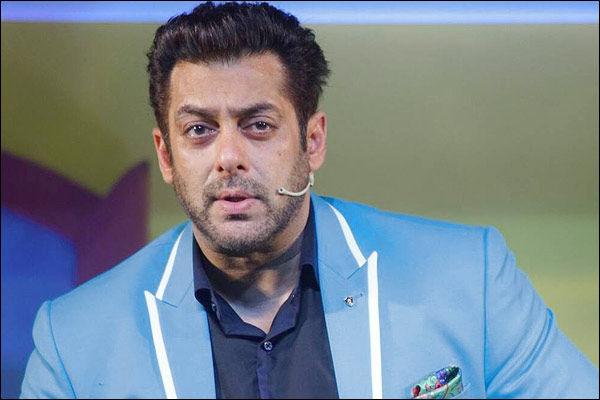 Salman Khan jokes about Raj Kundra