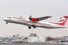Monetisation of Air India subsidiaries