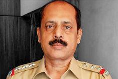 Crime Branch seeks Sachin Vaze's custody