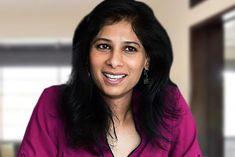 Gita Gopinath on Indian economy