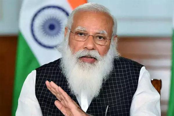 PM Modi will inaugurate Kushinagar International Airport today