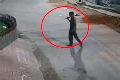 Man who placed Quran at Durga Puja venue