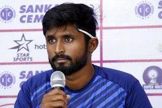 S Shankar's son-in-law booked
