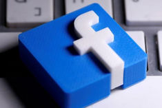 Facebook Will Pay French Publishers For News Content Will Launch French Version In January 2022