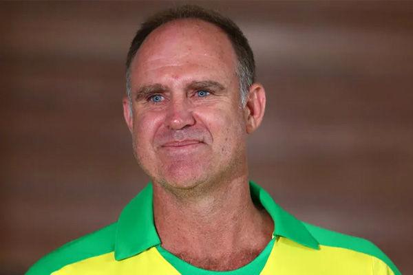 Hayden warns Pak against 2 India batters