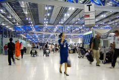 Thailand to allow quarantine-free travel