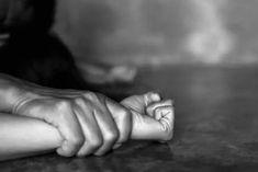 Hotel Worker 60 Year Old Woman Raped In Simdega