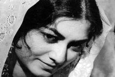 Meenu Mumtaz