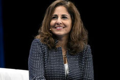 Indian American Policy Expert Neera Tanden Named White House Staff Secretary