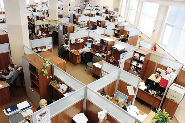 Hiring of Executives