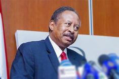 US condemns Sudan coup