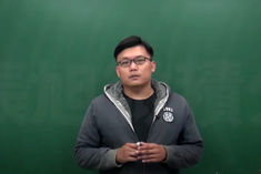 Teacher uses Pornhub to give Maths lessonTaiwane