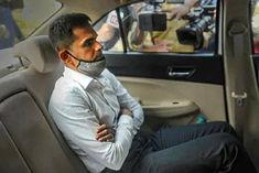Sameer Wankhede on Nawab Malik's allegations